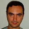 Dr. Juan J. Perez-Solano - team-juanjo-test
