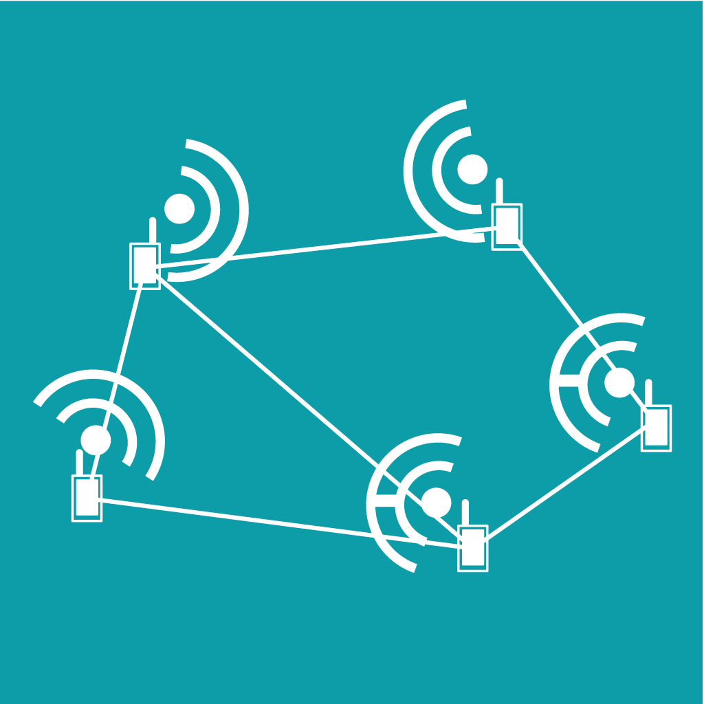 r-a-wireless-acoustic-sensor-networks-square-test